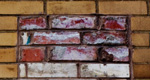 east bay bricks photograph full image button